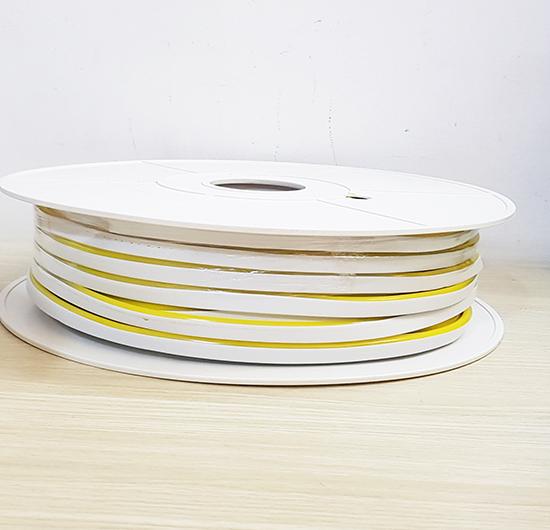Cuộn led neon 6012 - 50M