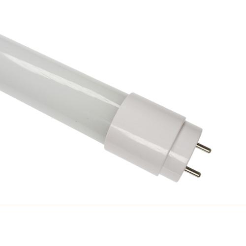 Bóng LED T8 1m2 20W nhôm - nhựa
