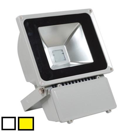 Đèn LED, đèn pha LED tại TPHCM