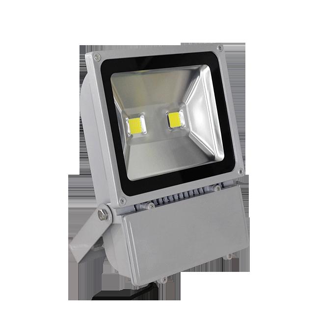 Báo giá đèn pha led 100w tại TPHCM