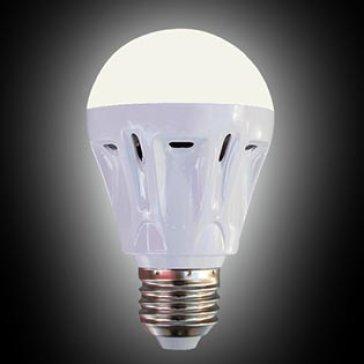Đèn LED Công nghệ chiếu sáng trong tương lai