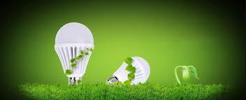 Thay thế 15 tỷ bóng đèn. Giải pháp cấp bách tiết kiệm năng lượng?