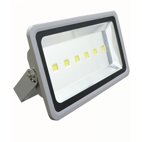 Giá Đèn Pha LED