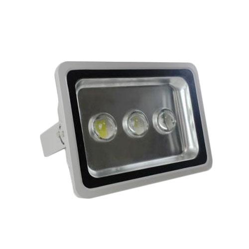 Đèn Pha LED 150w Lúp Xám
