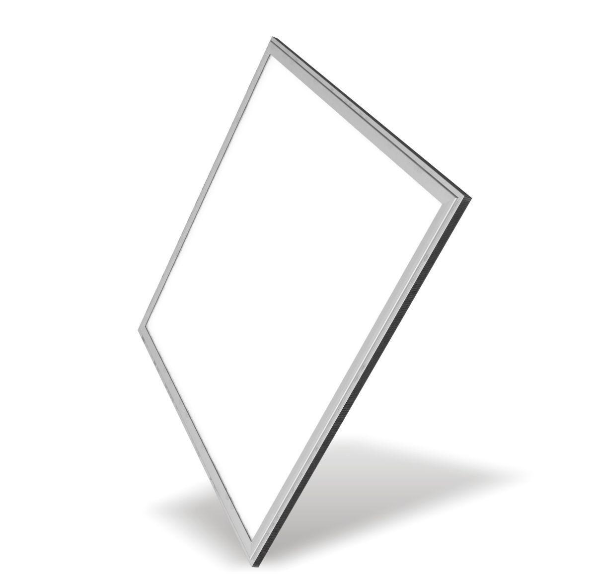 Đèn Led Tấm Panel Âm Trần 48W 60x60cm