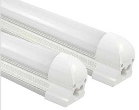 Bộ Led Tube T8 6 tấc 10w