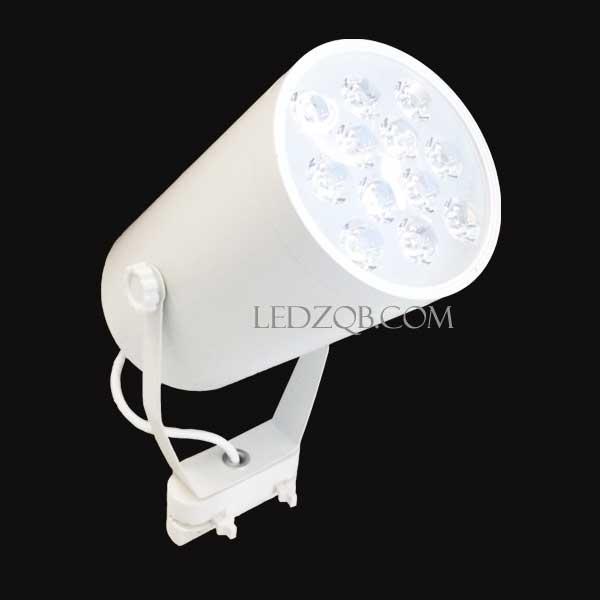 đèn pha ray 12w
