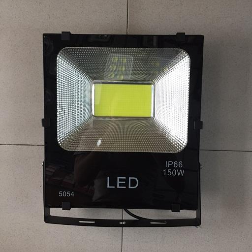ĐÈN PHA LED 150W COB 5054