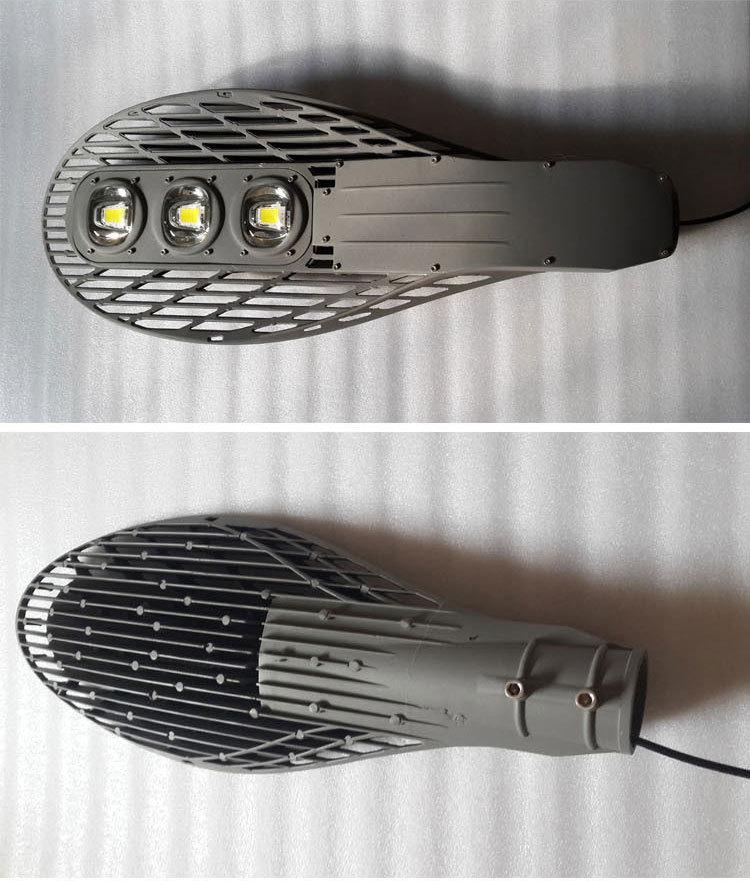 đèn d0uong72 led 150w
