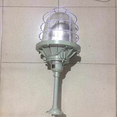 đèn chống cháy nổ 400w