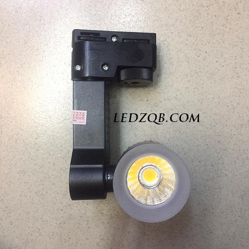 đèn pha ray cob 7w