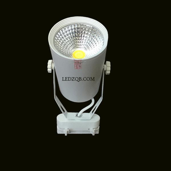 Đèn Pha Ray COB 10w 3 Chế Độ