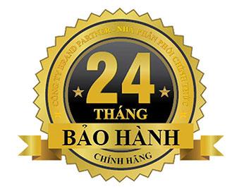 led-nha-xuong-bao-hanh