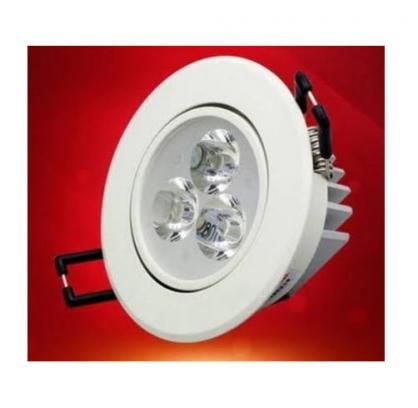 Đèn led tại Tây Ninh, đèn pha led tại Tây Ninh, phân phối đèn led toàn quốc, đèn pha led toàn quốc