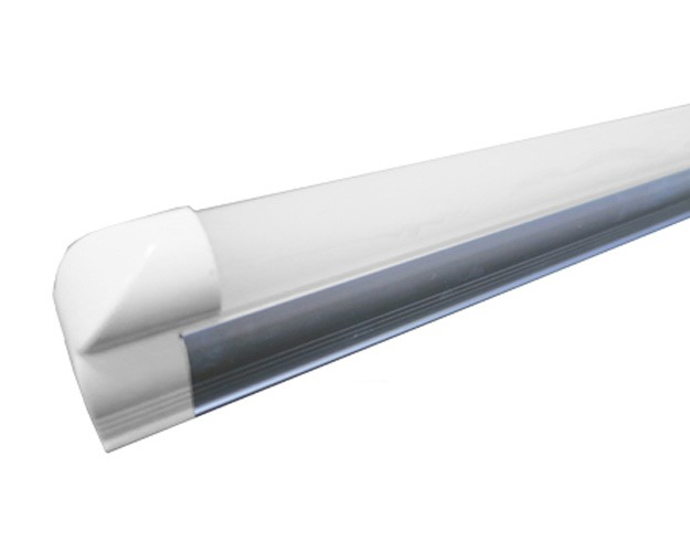 Led tube t8