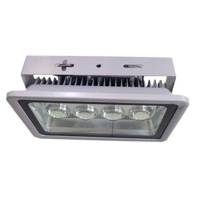 Đèn LED 200w