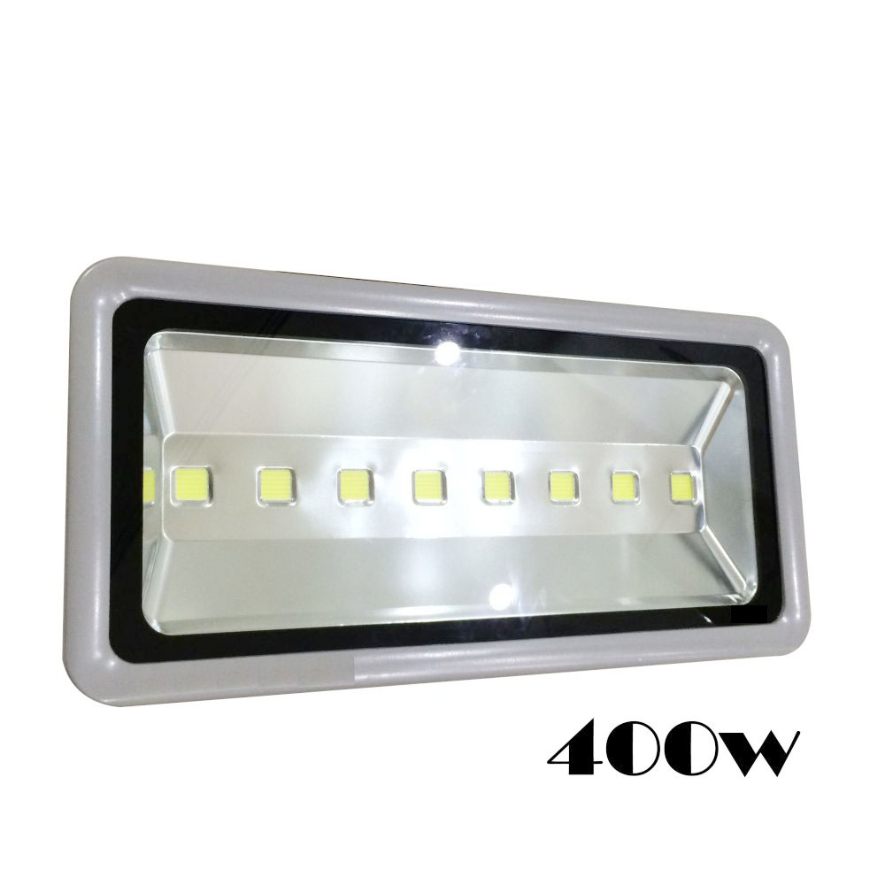 led 400w