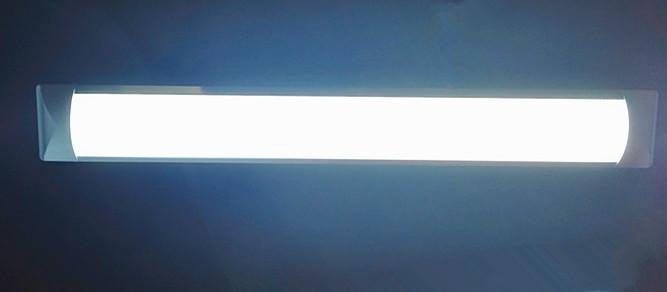 Bộ đèn led